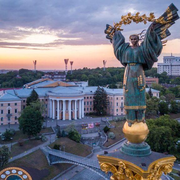 Кіно України