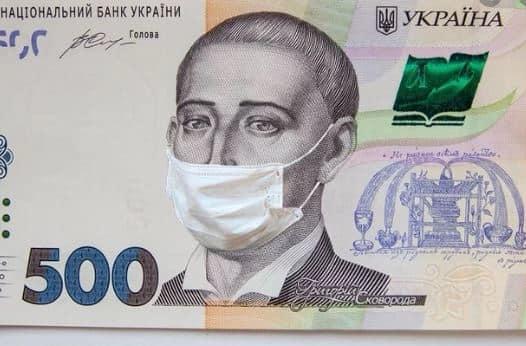 Якщо буде понад 7000 хворих на COVID-19, лікарні Києва не витримають