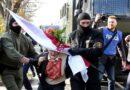 Лукашеску звихнувся повністю: пакують бабусь