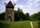 Хто хоче задушити діяльність одного із семи музеїв-скансенів в Україні?