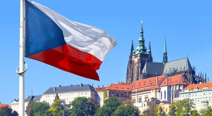 Чехія відмовить Росії у побудові АЕС