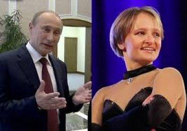 22 сентября Путин был прооперирован. Все может быть…