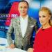 Ректор Максим Тимошенко: НМАУ вийшла в світові лідери музичної освіти!